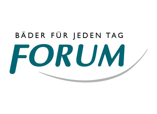 Logo Forum IMPEX